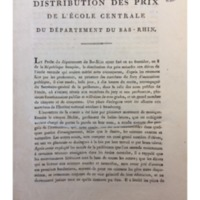 AD67_1TP-SUP4_document-4.pdf