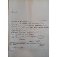 7 janvier 1774.pdf