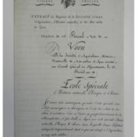 4T40_5a-5c.pdf
