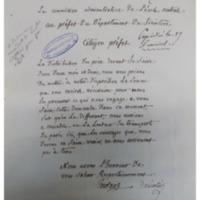 Num. 1929.pdf