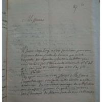 Num. f167 et 168.pdf