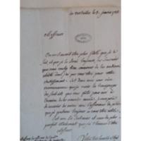 5 janvier 1788.pdf