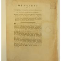 4T34_4a-4c.pdf