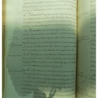 1788-1789.pdf