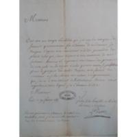 9 février 1785.pdf
