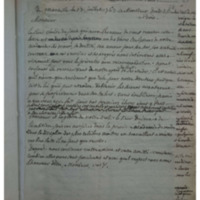 Num. f24-25 et 26.pdf