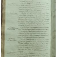 1805-1806.pdf