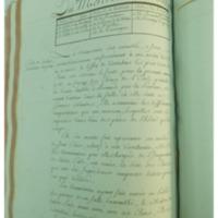 1832-1833.pdf