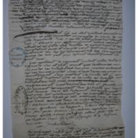 6D4_1a-1b.pdf