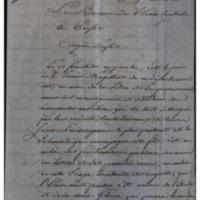 1614-1616.pdf