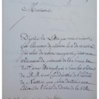 Num. 1709 et 1710.pdf