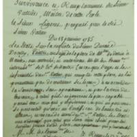 Num. 1672 à 1674.pdf