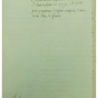 Num. 1702 à 1704.pdf
