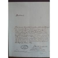 18 avril 1776.pdf