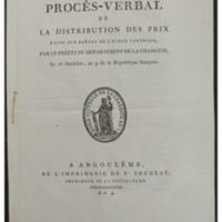 1557-1571.pdf