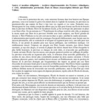 Transcription Notice 6.pdf