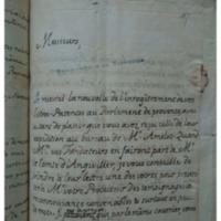 Num. f117 et 118.pdf