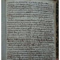 Num. f45 et 46.pdf
