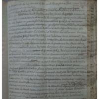 Num. f36 et 37.pdf