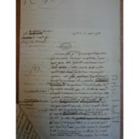 Num. 181-182.pdf