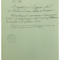 Num. 1675.pdf