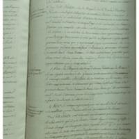 1803-1804.pdf