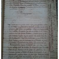 Num. f41 à 43.pdf
