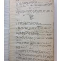 BMM_Ms_1513_vol_III_document_2-compressé.pdf