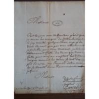 30 décembre 1761.pdf