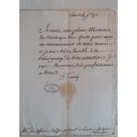 4 janvier 1771.pdf