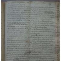 Num. f31 à 34.pdf
