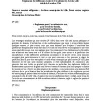 Maes-Lille-Ecoles-réglements-1766.pdf