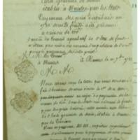 Num. 1698 et 1699.pdf