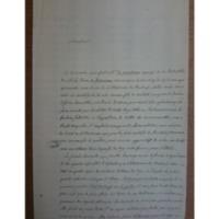 Num. 647 et 648.pdf