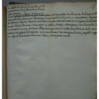 Num. f138 à 140.pdf