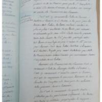 1958-1960.pdf