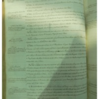 1782 à 1784.pdf