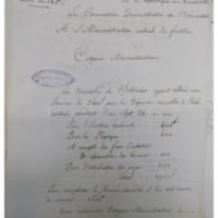 Num. 1917 et 1918.pdf