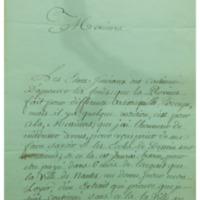 Num. 1690-1691 et 1696.pdf