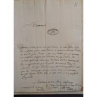 7 janvier 1763.pdf