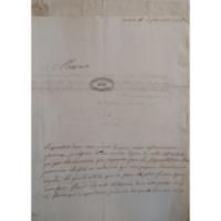 15 janvier 1761.pdf