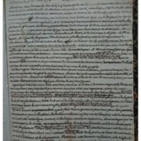 Num. f62.pdf