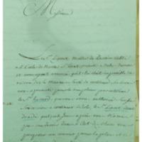 Num. 1687 à 1689.pdf