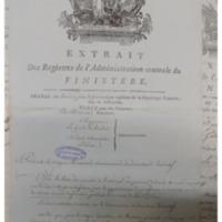 Num. 1909 et 1910.pdf