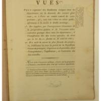 4T34_2a-2l.pdf