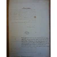 Num. 475 et 476.pdf