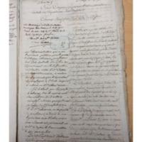 AMM_1Ra-5_document_11.pdf