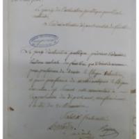 Num. 1894.pdf