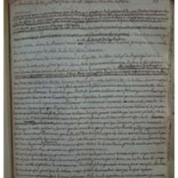 Num. f64 à 66.pdf
