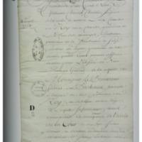 6D1_19a-19x.pdf